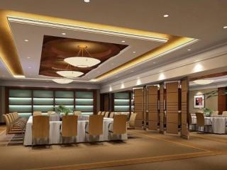 Engineering, Construction, Repair & Maintenance, Interiors