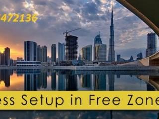 New license registration services in Dubai