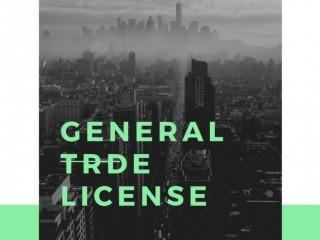 Fruits & Vegetables trade license
