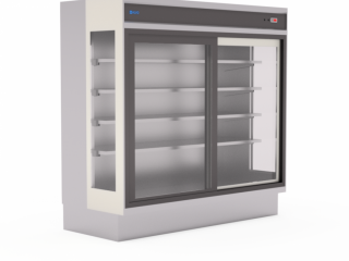 Upright Chiller, Multi Deck Fridge sale in Pakistan,Chiller, Up Right Fridge, Upright Open Chiller for Supper Market, Chiller for Supper Market
