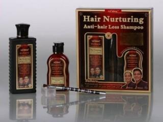 Nurturing Shampoo In Pakistan | Anti Hair Loss Shampoo in Pakistan +923007986016
