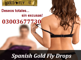 Spanish Gold Fly Sex Drops Shopping Online In Pakistan – Teleshop PK
