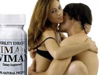 Vimax Pills in Islamabad _ MyetsyMart _ Shop 03003861222