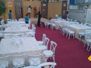 Best Wedding Planner in Karachi - The Grand Caterers
