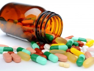 ROLE OF MEDICATION