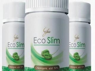 Eco slim wikipedia price in Gojra 2019   Natural Supplement call us 03017722555