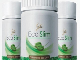 Eco slim wikipedia price in  Ahmadpur East 2019   Natural Supplement call us 03017722555