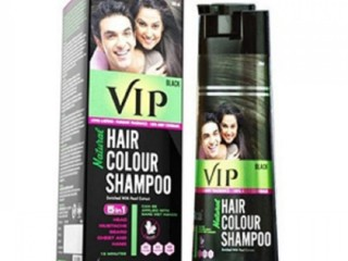 Vip hair color shampoo in Kotli - 03026149898