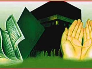 """Islamic Vashikaran mantra !!""""//91-9116334052//''!! Best MolvI BAba JI"""