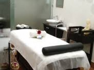 Relaxation Massage Salon Spa Karachi