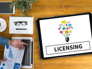 All types of trade license in free zone