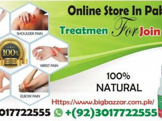 Zero Pain Oil - 1.2k review in Karachi +923017722555