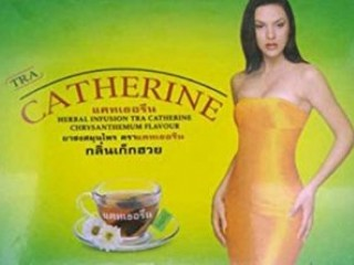 Catherine slimming Herbal Tea in Faisalabad - 03047799111