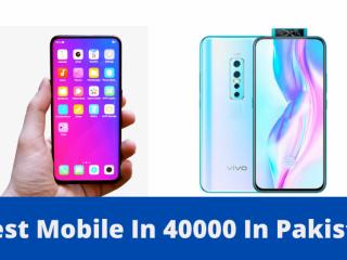 5 Beet Smartphones in Rs 40000 in Pakistan 2020