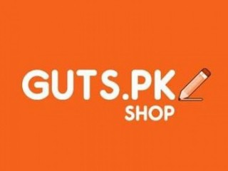 Art and Craft Supplies in Pakistan on Discounted Rates