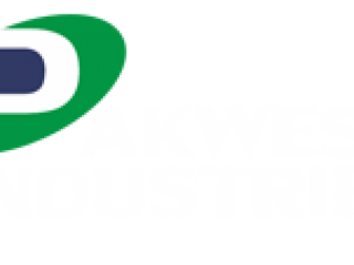 Pak West Industries Pvt Ltd