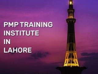 PMP Certification in Pakistan | PMP Training in Pakistan