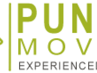 Punjab Packers and Movers