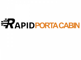 Rapid port a cabin services