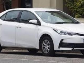 Best Car Rental Service in Pakistan | GRS