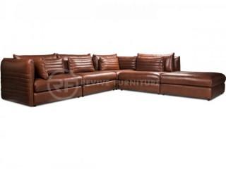 Avedon L shape sofa buy sofas online in Lahore