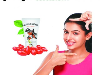 Goji Cream In Rawalpindi Pakistan | complete package for all skin problems | 03001578777