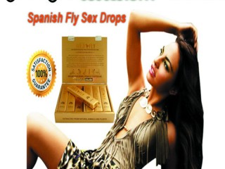 Spanish Gold Fly Drops in Rawalpindi | First Class \ 03001578777