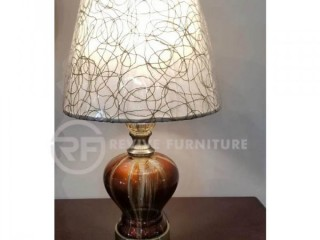 Malta Table Lamp Pair table lamps online in Lahore