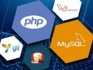 Learn Advanced Website Development FREE WORKSHOP