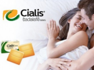Cialis 20 mg Price in Hyderabad - 6 Tablets from Rs.1999 # 03006079080