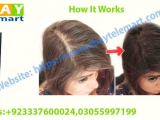 Amrij Hair Support Fiber in Pakistan 03055997199