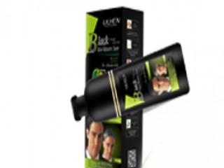 Lichen Hair Color Shampoo in Pakistan 03055997199